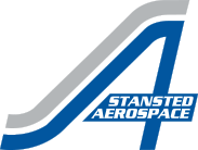 Stansted Aerospace